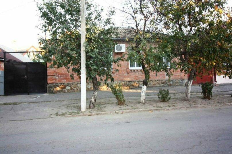 Дом под ключ, 70 кв.м. на 7 человек, 4 спальни, улица Калинина, 35, Ейск - Фотография 10