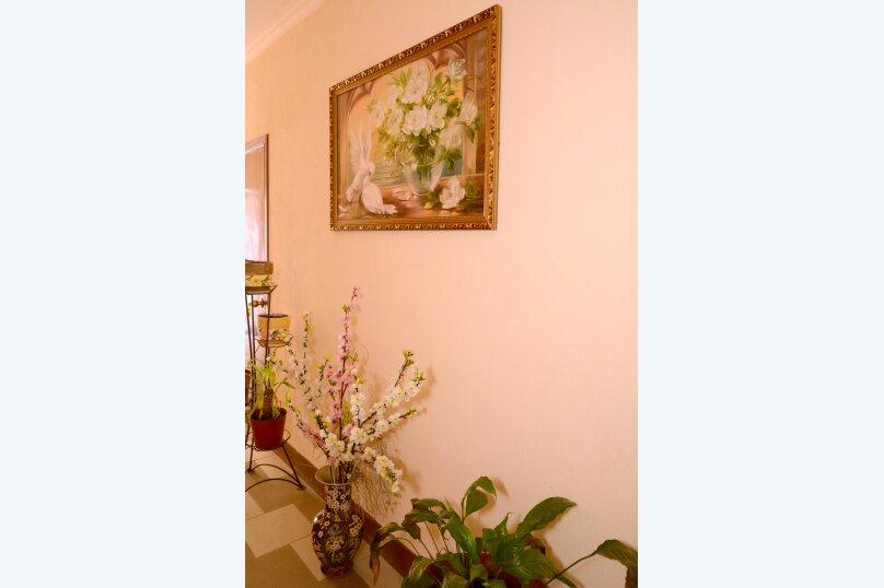 """Гостевой дом """"Причал 38"""", Советская улица, 38 на 21 комнату - Фотография 13"""