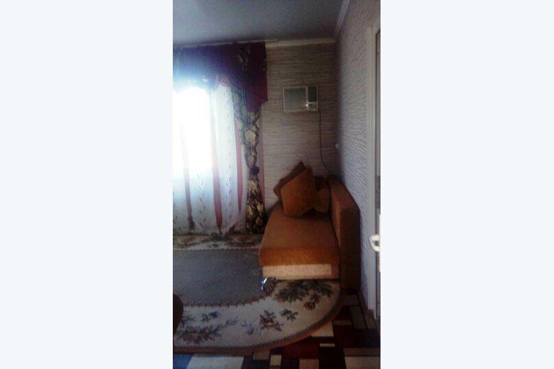 "3-х-комнатный ""Люкс"", микрорайон Южный, 42А, Джубга - Фотография 6"