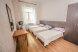 Трехместный с раздельными кроватями, Каламицкая, 21, Евпатория - Фотография 2