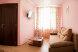 """Гостевой дом """"Вилла Прованс"""", СТ Мираж, Светлая А на 14 комнат - Фотография 22"""