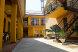 Гостевой дом, Советская улица, 38 на 21 номер - Фотография 1
