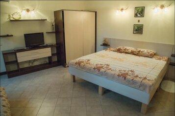 Мини-отель, Терлецкого на 6 номеров - Фотография 3