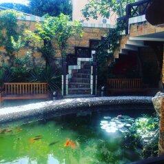 Мини-отель, Терлецкого на 6 номеров - Фотография 1