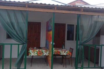 Небольшой дом на два номера, улица Чапаева на 2 номера - Фотография 1