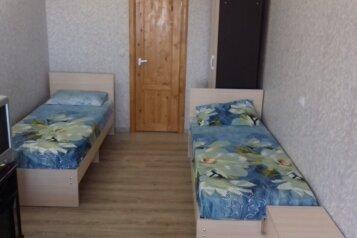 Небольшой дом на два номера, улица Чапаева на 2 номера - Фотография 2