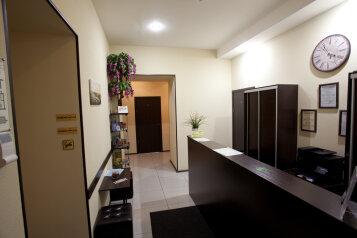 Мини-отель, Кадетская линия , 31 на 11 номеров - Фотография 4