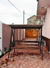 Гостевой дом, Черниговская улица на 27 номеров - Фотография 3