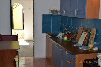 Гостевой дом, Лесная на 7 номеров - Фотография 3