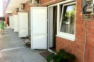 Гостевой дом, Черниговская улица на 27 номеров - Фотография 4