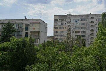2-комн. квартира, 43.1 кв.м. на 4 человека, Михайловская улица, 5, Севастополь - Фотография 4