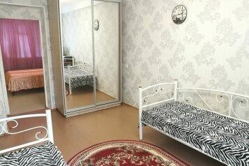 2-комн. квартира, 43.1 кв.м. на 4 человека, Михайловская улица, Севастополь - Фотография 1