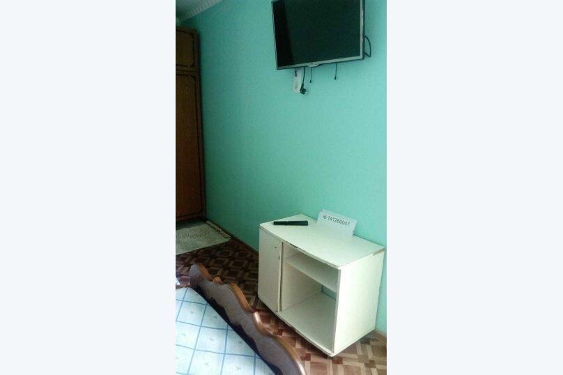 Комната на троих, Изумрудная улица, 20/2, Лазаревское - Фотография 3