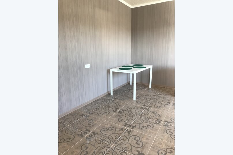 Отдельная комната, Родниковая, 2, село Прибрежное - Фотография 7