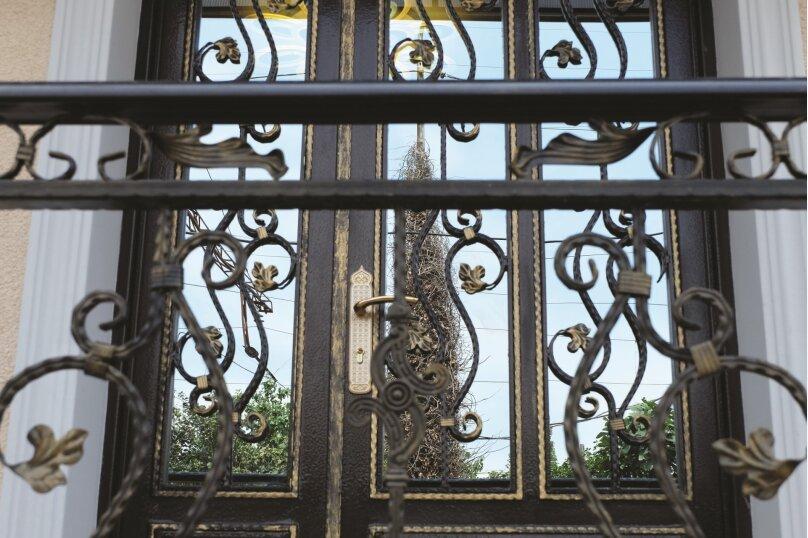 """Отель """"ATALNTIS"""", тупик ш. Кахетинского, 12 на 8 номеров - Фотография 3"""