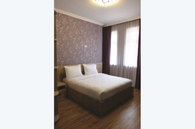 """Отель """"ATALNTIS"""", тупик ш. Кахетинского, 12 на 8 номеров - Фотография 5"""