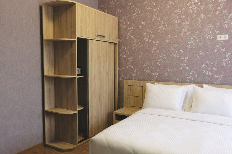 """Отель """"ATALNTIS"""", тупик ш. Кахетинского, 12 на 8 номеров - Фотография 8"""