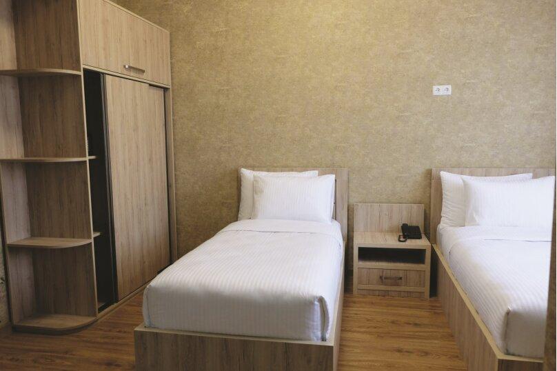 """Отель """"ATALNTIS"""", тупик ш. Кахетинского, 12 на 8 номеров - Фотография 18"""