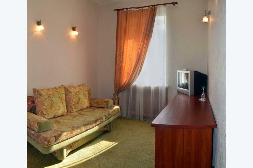 """Отель """"Даккар"""", улица Калича, 13 на 22 номера - Фотография 34"""