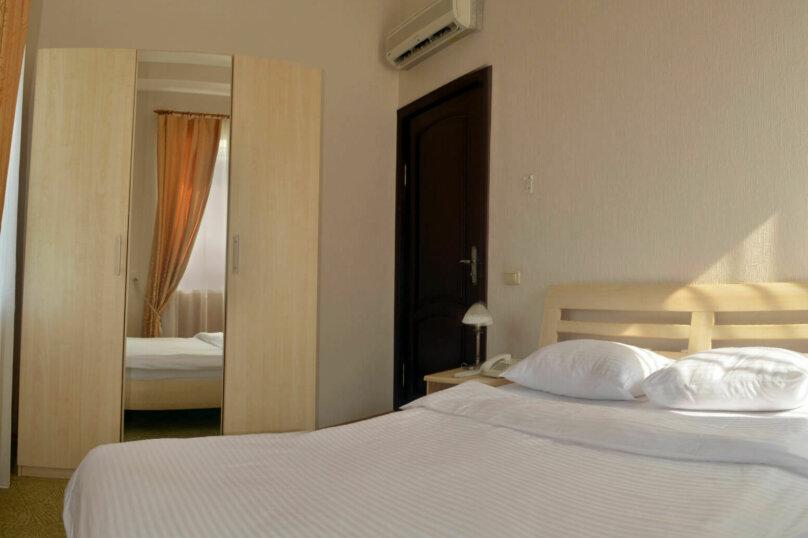 """Отель """"Даккар"""", улица Калича, 13 на 22 номера - Фотография 35"""