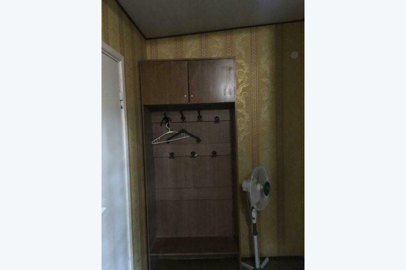 Двух местный номер с сан узлом , Самбурова, 242, Анапа - Фотография 5
