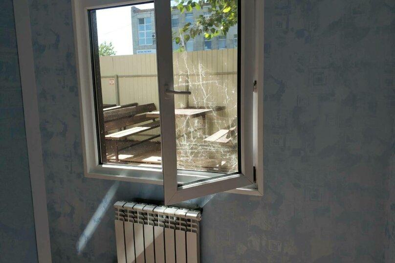 """Гостиница """"Улей"""", улица Бабарынка, 1к2 на 2 комнаты - Фотография 30"""