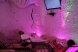 """Гостевой дом """"Бирлик"""", Набережная улица, 7 на 57 комнат - Фотография 9"""