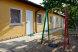 Гостевой дом, Севастопольская улица на 12 номеров - Фотография 2