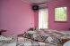 Трехместный номер полулюкс, Севастопольская улица, Заозерное, Евпатория - Фотография 5