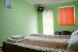 Двухместный номер полулюкс, Севастопольская улица, Заозерное, Евпатория - Фотография 2