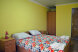 Двухместный номер полулюкс, Севастопольская улица, Заозерное, Евпатория - Фотография 7