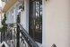 """Отель """"ATALNTIS"""", тупик ш. Кахетинского, 12 на 8 номеров - Фотография 4"""