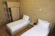 """Отель """"ATALNTIS"""", тупик ш. Кахетинского, 12 на 8 номеров - Фотография 19"""