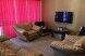 Роскошные трехкомнатные апартаменты с террасой:  Квартира, 2-местный, 3-комнатный - Фотография 32