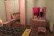 Роскошные трехкомнатные апартаменты с террасой:  Квартира, 2-местный, 3-комнатный - Фотография 36