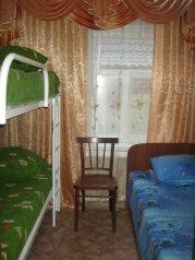 Дом, 40 кв.м. на 5 человек, 2 спальни, улица Персиянова, 36, Соль-Илецк - Фотография 4