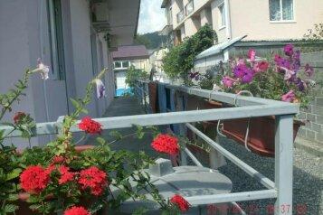 Гостевой дом, Фруктовая улица на 7 номеров - Фотография 2