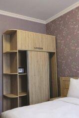 Hotel ATALNTIS, тупик ш. Кахетинского, 12 на 8 номеров - Фотография 2