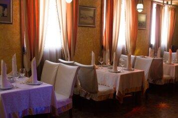 Отель, улица Калича на 22 номера - Фотография 1