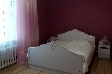 Дом, 140 кв.м. на 6 человек, 4 спальни, Тихий переулок, 14, Соль-Илецк - Фотография 4