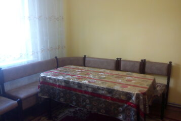 Дом, 50 кв.м. на 5 человек, 2 спальни, улица Асрет Маалеси, 33, Судак - Фотография 3