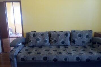 Дом, 50 кв.м. на 5 человек, 2 спальни, улица Асрет Маалеси, Судак - Фотография 4