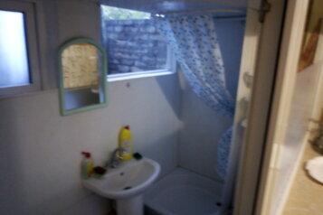 1-комн. квартира, 30 кв.м. на 2 человека, улица Григорьева, Ялта - Фотография 3