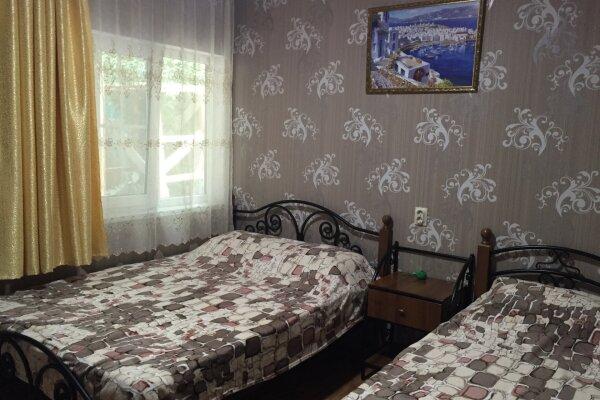 Гостиница, Енисейская улица, 1А на 3 номера - Фотография 1
