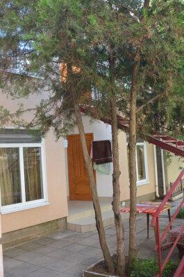 Гостевой дом, 4-я Морская улица, 11 на 8 номеров - Фотография 1