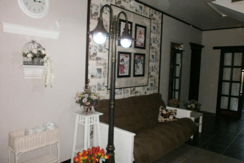 "Гостевой дом ""САВА"", улица Сьянова, 19 на 8 комнат - Фотография 12"
