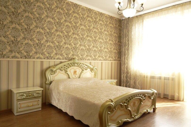 Отдельная комната, улица Тургенева, 78 а, Анапа - Фотография 3