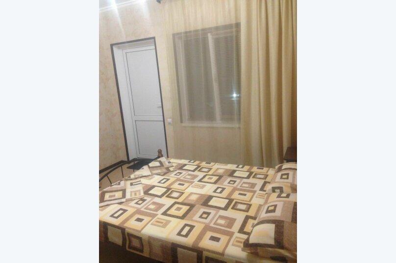 """Гостевой дом """"У Реки"""", Новороссийское шоссе , 120д на 7 комнат - Фотография 5"""