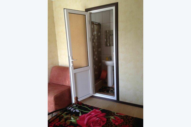 """Гостевой дом """"У Реки"""", Новороссийское шоссе , 120д на 7 комнат - Фотография 9"""
