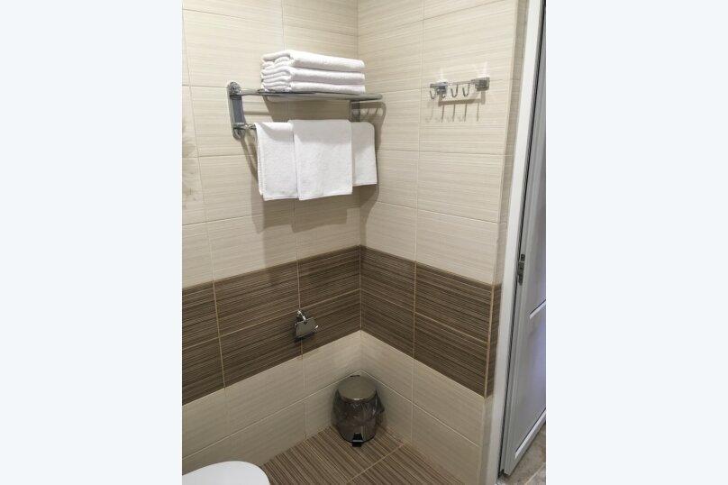 """Гостиница """"Лоо Вегас"""", Декабристов, 163/м на 26 комнат - Фотография 16"""